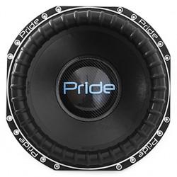 Pride SV.3 15