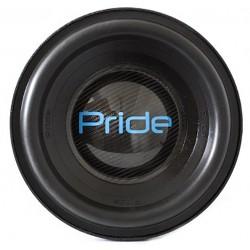 Pride TV.3 10