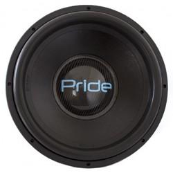 Pride TV.3 15