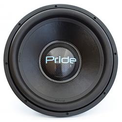 Pride TV.3 18