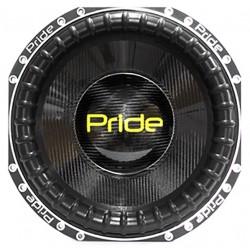 Pride UFO,5 15