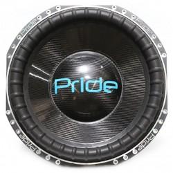 Pride UFO,5 18
