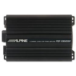 Alpine PDP-E802DSP
