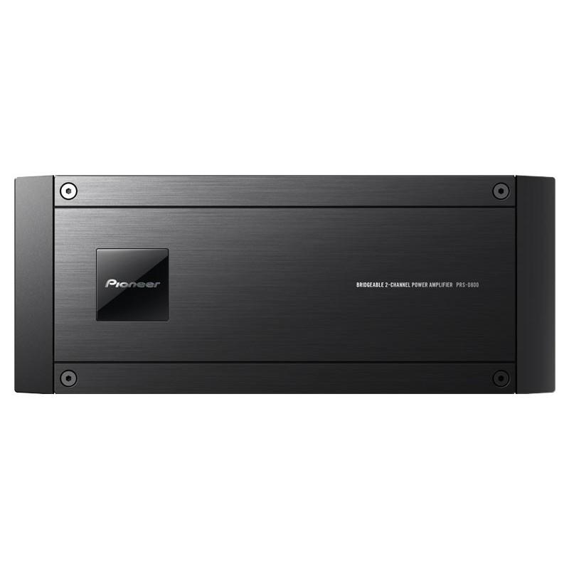 Pioneer PRS-D800