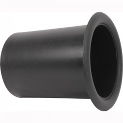 Tubo reflex 413.3
