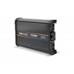 Expert Power Supply FX200