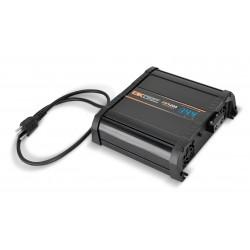 Expert Power Supply FX120
