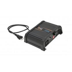 Expert Power Supply FX75