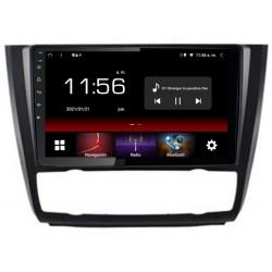 """Unidad Multimedia S90V3 de 9"""" para BMW serie 1 (Chasis E87), año 2004-2011"""