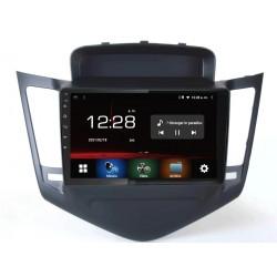 """Unidad Multimedia S90V3 de 9"""" para CHEVROLET CRUZE (2007 - 2012)"""