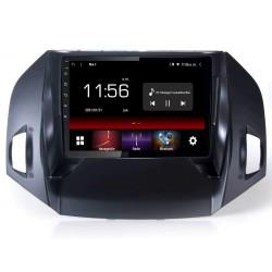 "Unidad Multimedia S90V3 de 9"" para FORD KUGA (2013-2018)"