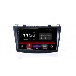"""Unidad Multimedia S90V3 de 9"""" para MAZDA 3 (2010-2014)"""