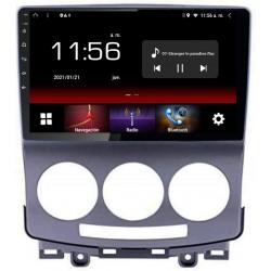 """Unidad Multimedia S90V3 de 9"""" para MAZDA 5 (2005-2009)"""