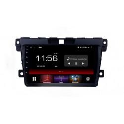 Unidad Multimedia S90V3 específica para MAZDA CX7 (2007-2014)
