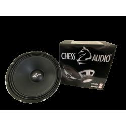 Chess Audio MH84 Hybrid