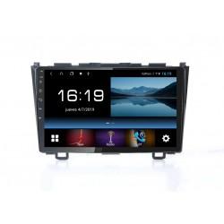 Unidad Multimedia X9A específica para HONDA CRV (2007-2012)
