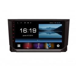Unidad Multimedia X9A específica para SEAT IBIZA / ARONA (+2018)