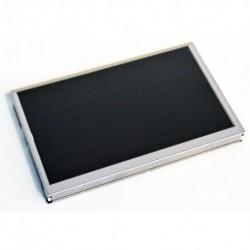 """Pantalla LCD 7"""" para AUDI MMI 2G A4, A5, A6, A8, Q5, Q7..."""