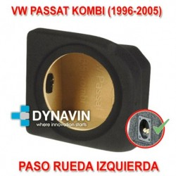 VW PASSAT MK4 B5 KOMBI...