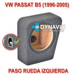 VW PASSAT MK4 B5...