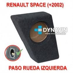 RENAULT ESPACE (+2002) -...