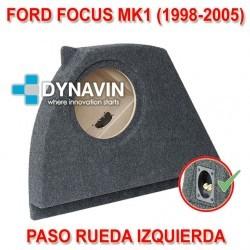 FORD FOCUS MK1 (1998-2005)...