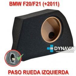 BMW F20, F21 - CAJA...