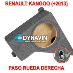 RENAULT KANGOO 4 (+2013) -...