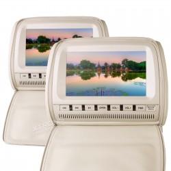 Xtrons HD9O5C