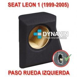 SEAT LEON 1 (1999-2006) -...