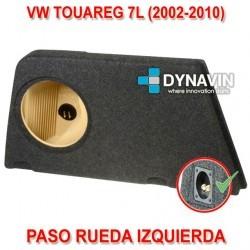VW TOUAREG 7L (2002-2010) -...