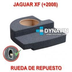 JAGUAR XF (+2008) - CAJA...