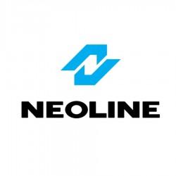 Neoline X-COP TSR -01