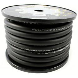 Hollywood   PRO PCB 0