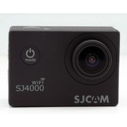 SJCAM SJ400 WIFI