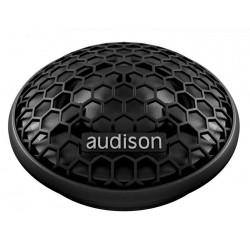 Audison AP 1