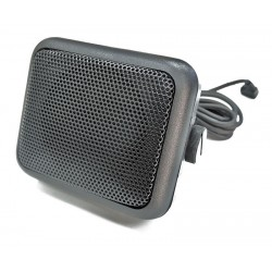 Altavoz para Stealth by Lince y Stealth Mobile