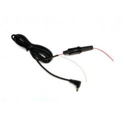Cable alimentacion fija para Stealth Mobile