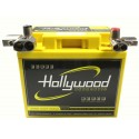 Hollywood HDRT 0
