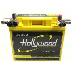 Hollywood  HDRT 0