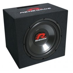 Renegade RXV1200