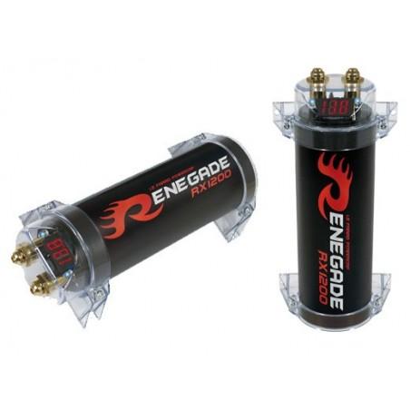 Renegade RX-1200