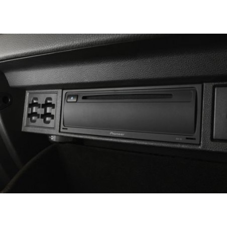 Pioneer XDV-10
