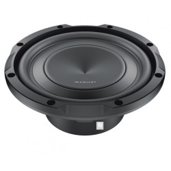 Audison APS 8R