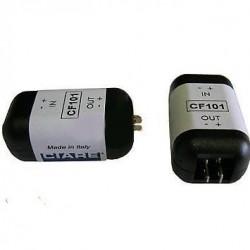 CIARE CF101