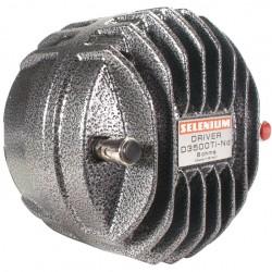 Selenium D3500 TI-ND