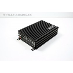 Excursion HXA 20