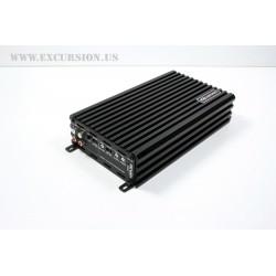 Excursion HXA 30 SQL