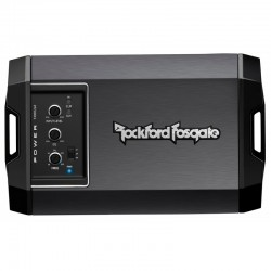 Rockford T400x2 ad