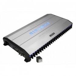 Hifonics ZRX-9002